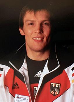 Konstantin Schneider