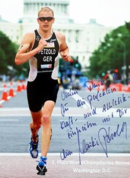 Maik Petzold