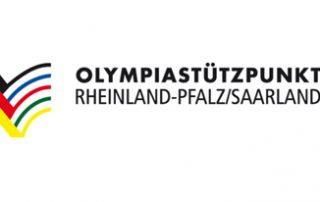 Olympiastützpunkt Rheinland-Pfalz / Saarland